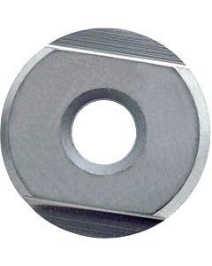 GF 200 WP - Wechselplatten